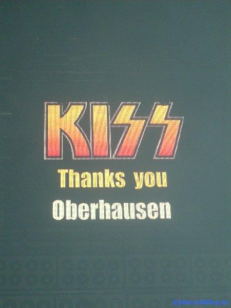 KISS 2008 94