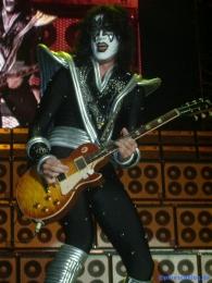 KISS 2008 31