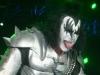 KISS 2008 11
