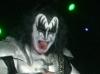 KISS 2008 61