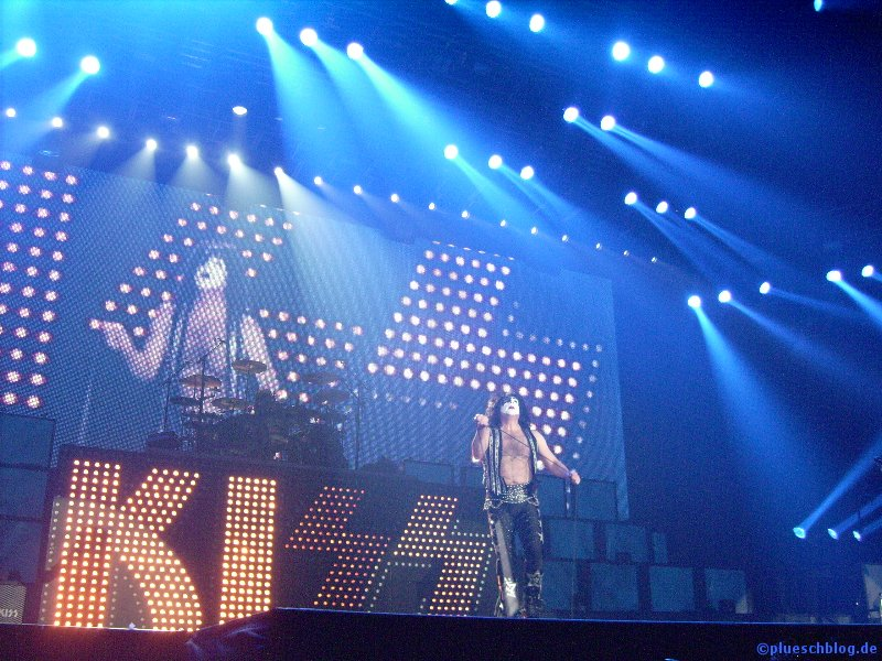KISS SB 090