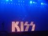 KISS SB 126