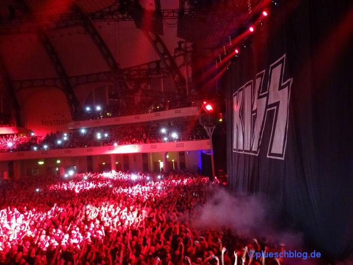 KISS Frankfurt (1)