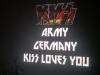 KISS Frankfurt (75)