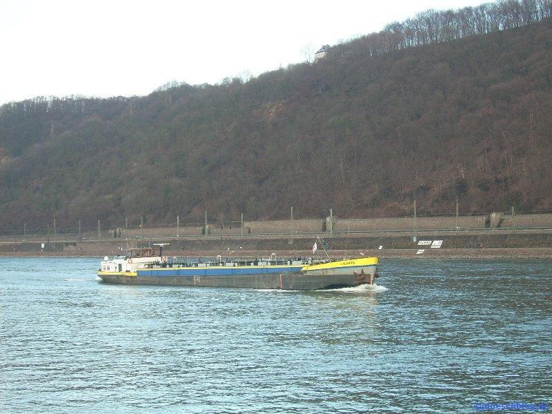 Koblenz 04