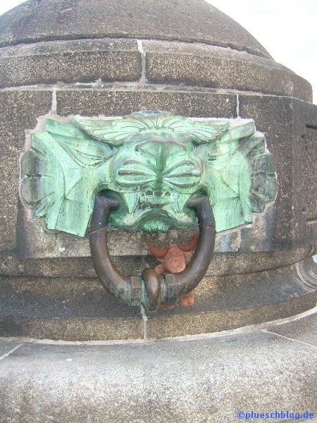 Koblenz 08