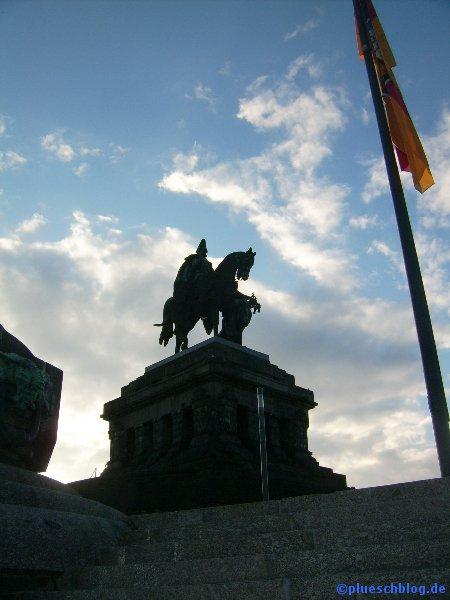 Koblenz 18