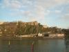 Koblenz 05