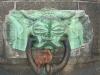 Koblenz 07