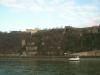 Koblenz 09
