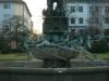 Koblenz 12