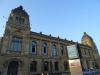 Lauscherlounge 24.09.2017 Wuppertal