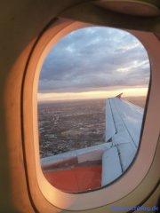 London 2012 133