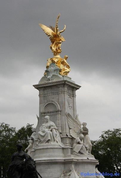 London 2012 007