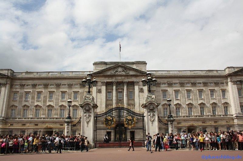 London 2012 015