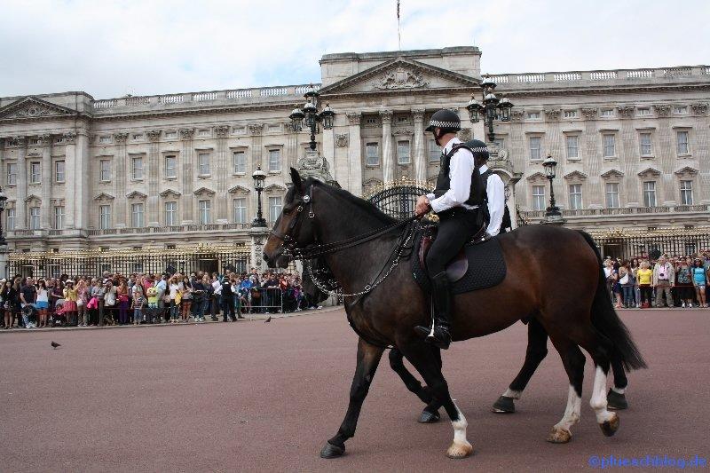 London 2012 013
