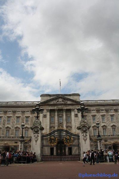 London 2012 017