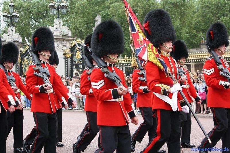 London 2012 019