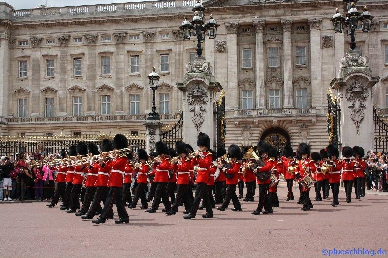 London 2012 023