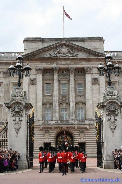 London 2012 025