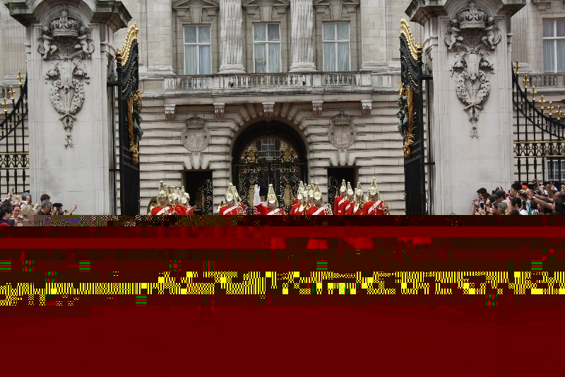 London 2012 027