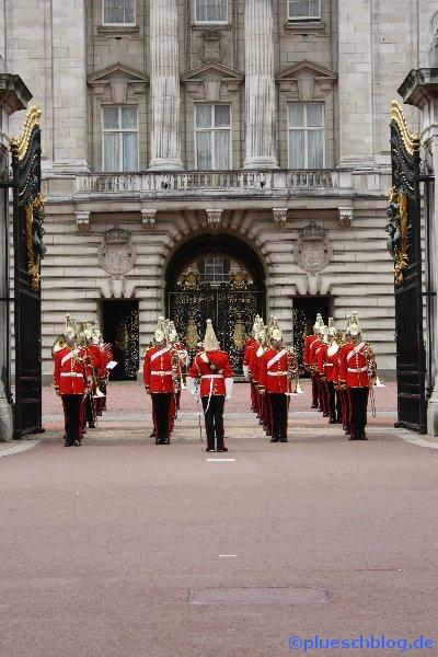 London 2012 028
