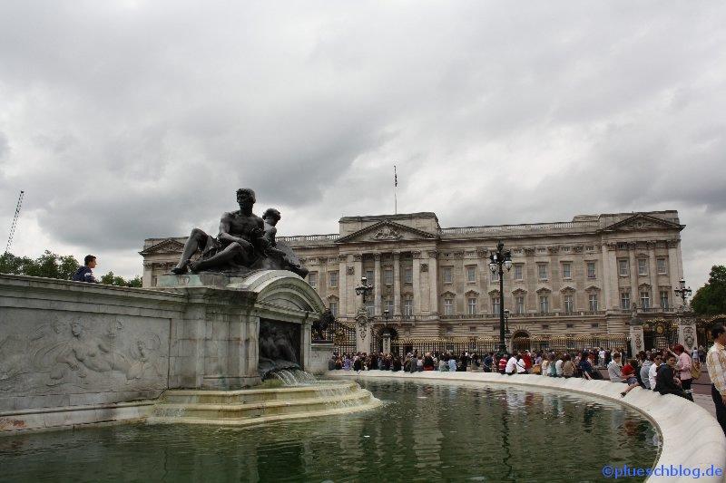 London 2012 030