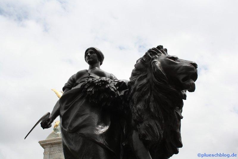 London 2012 010