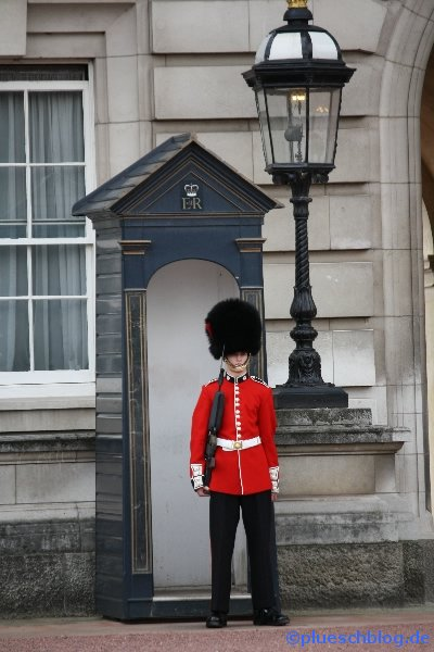 London 2012 032