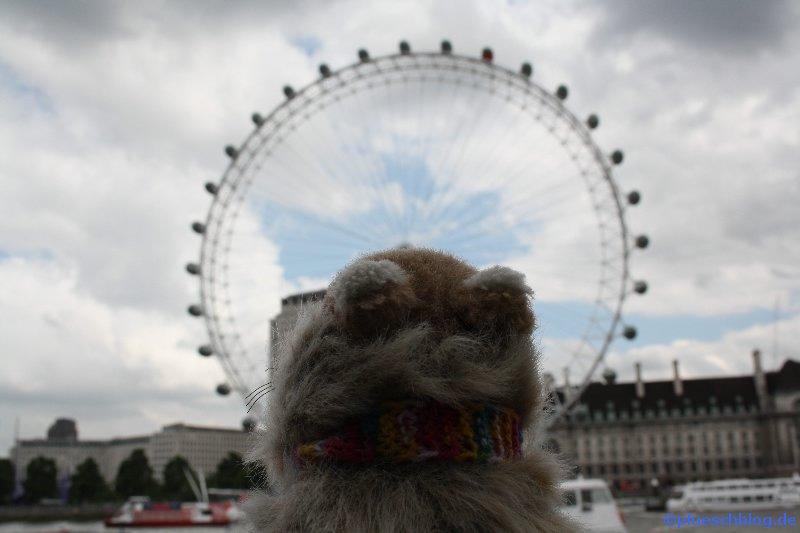 London 2012 038