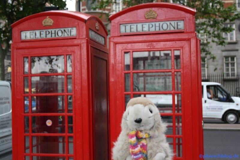 London 2012 042