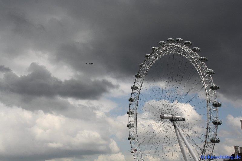 London 2012 041