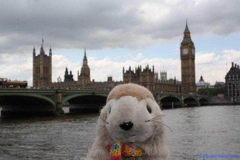 London 2012 044
