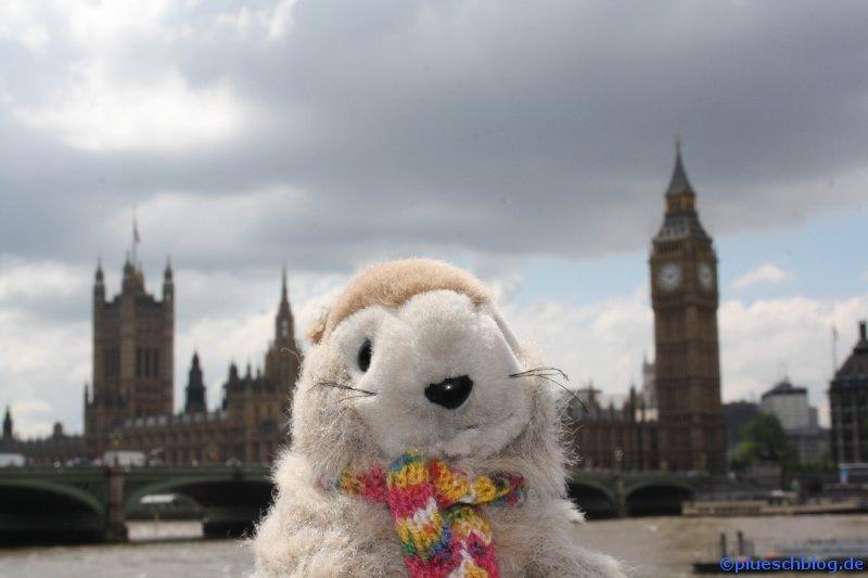 London 2012 047