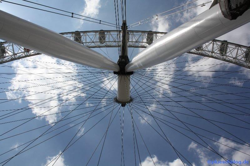 London 2012 072