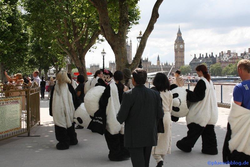 London 2012 050