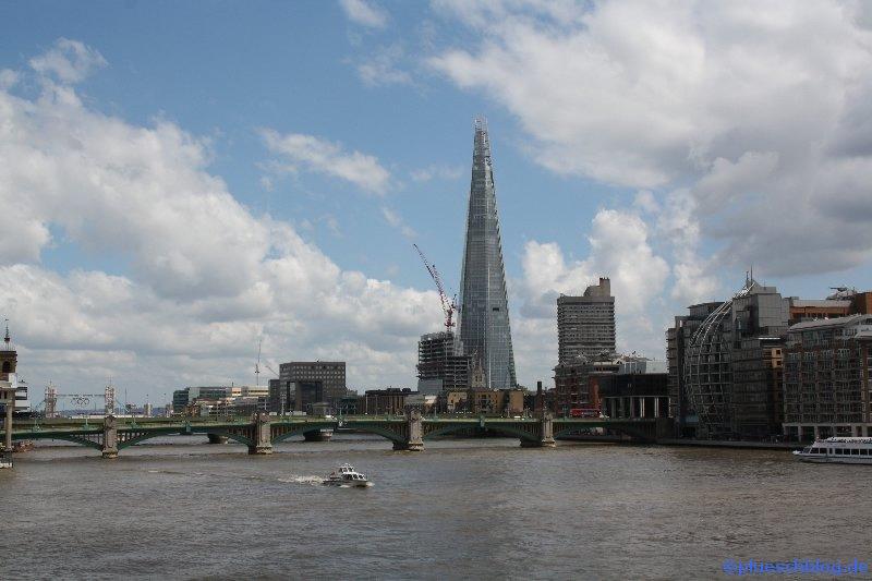 London 2012 053