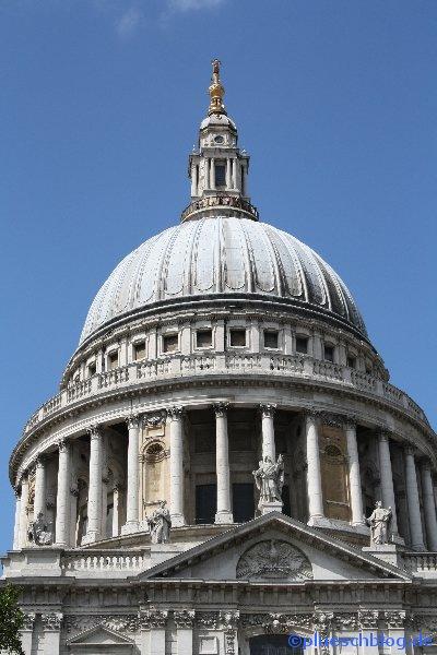 London 2012 060