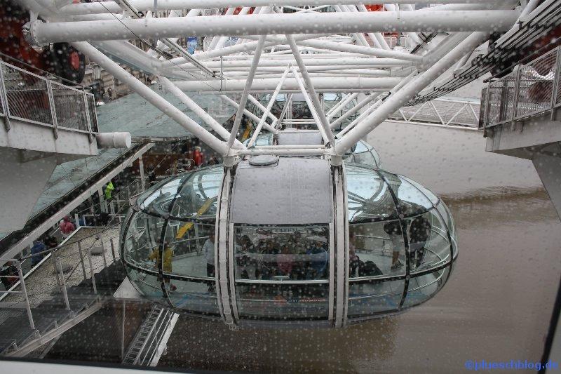 London 2012 073