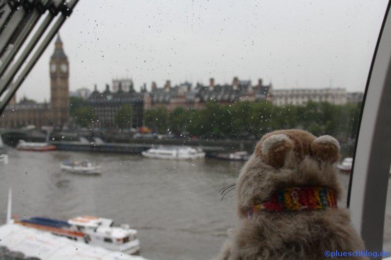 London 2012 075
