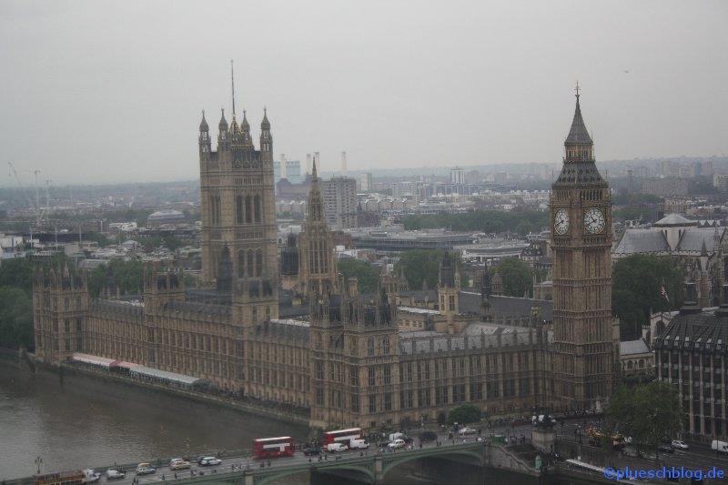 London 2012 076