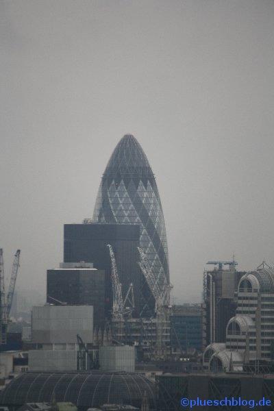 London 2012 083
