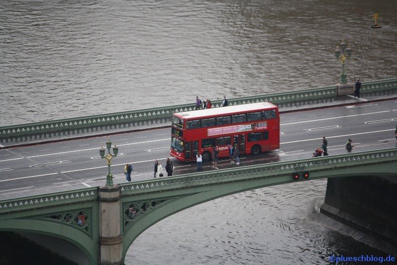 London 2012 085
