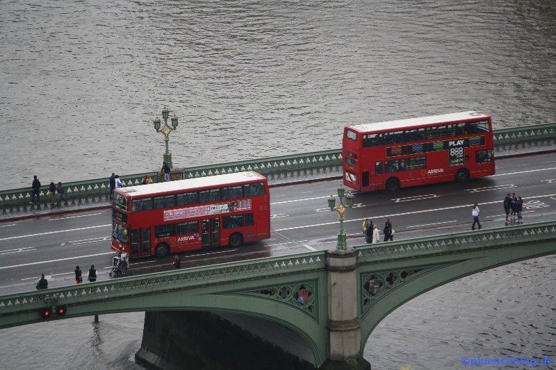 London 2012 086