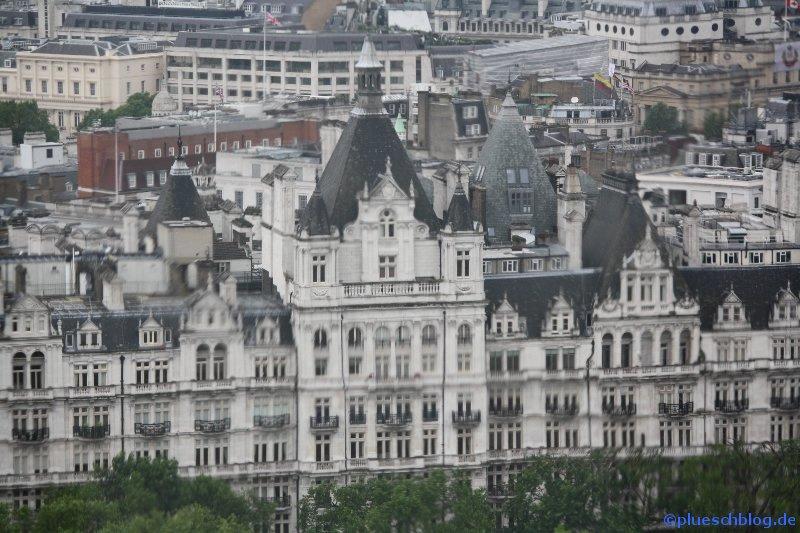 London 2012 092