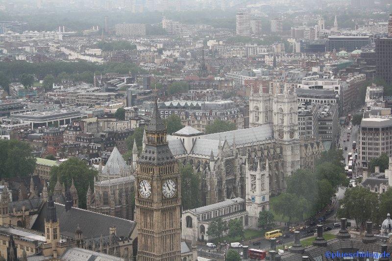 London 2012 090