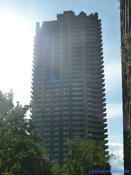 London 2012 069