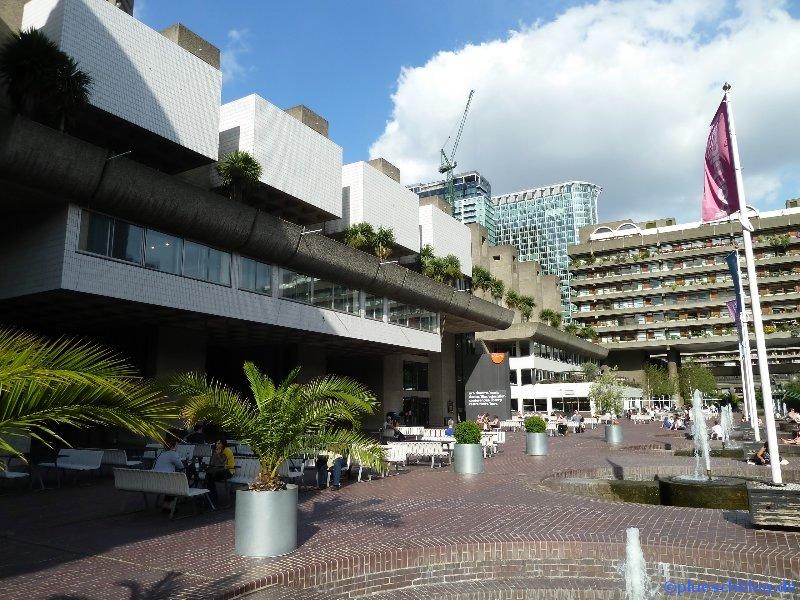 London 2012 068