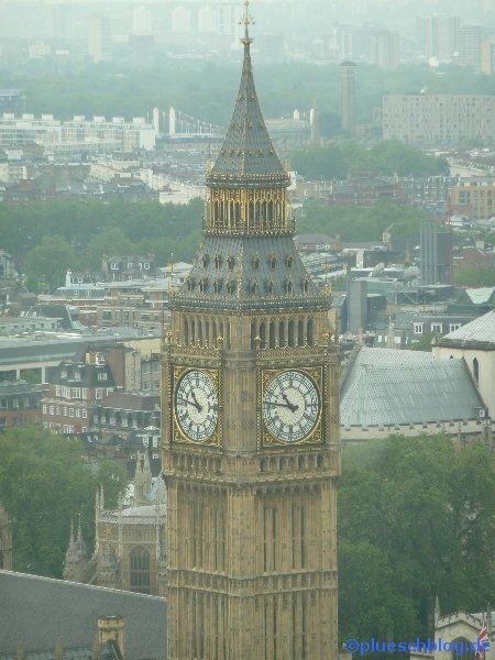 London 2012 077