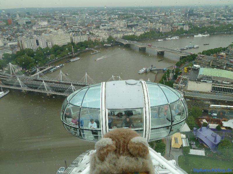 London 2012 084